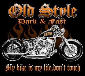 dark_bike--300x268