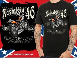 NOSTALGIA-46