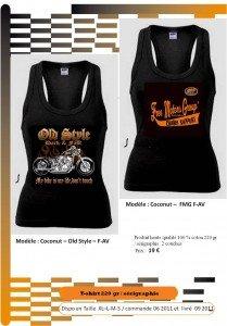 t-shirt-coconut-fmg-et-old-style-f-av-209x300