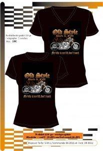 t-shirt-femme-old-style-av-206x300