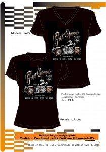 t-shirt-free-speed-col-v-col-o-f-av-209x300