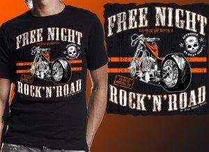 tee-nuitdurock-300x219