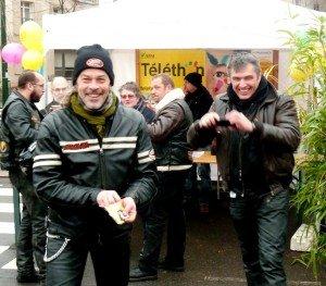 telethon 2012 motos 030
