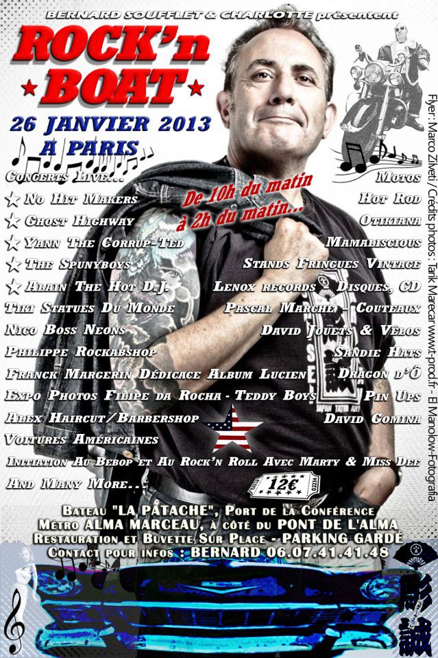 01-2013 - Rock n Boat - Paris 75 75958_10