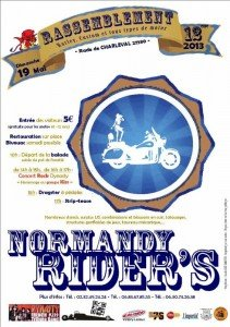 normandy-rider-s-2013-211x300