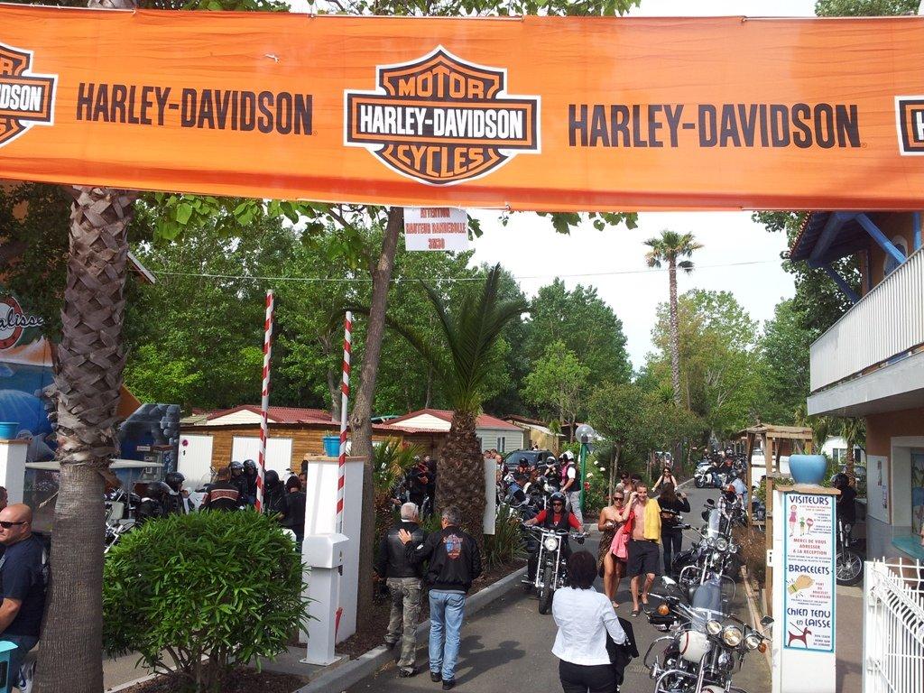 06-2013 - VIAS (34) - Bike Week - Camping les Salisses a-20130607_102854