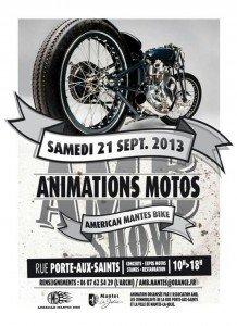 AMB SHOW - Portes aux Saints - Mantes-La-Jolie (78) image001-218x300